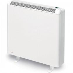 1.3kW Ecombi SSH Smart Storage Heater