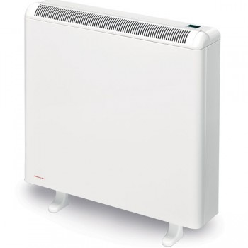 Elnur Heating 975W Ecombi SSH Digital Smart Storage Heater