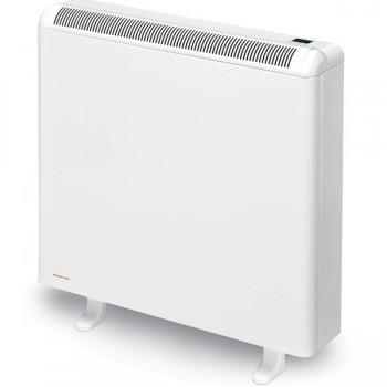 Elnur Heating 1.95kW Ecombi SSH Digital Smart Storage Heater