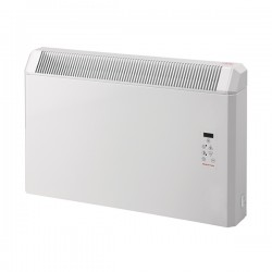 Elnur Heating 750W PH Plus Digital Electric Panel Heater