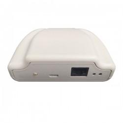 Elnur Heating G-Control Hub