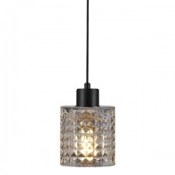 Nordlux Hollywood Clear Pendant Light