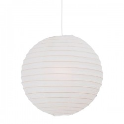 Nordlux Rispair 48 White Pendant Light