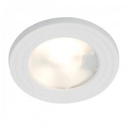 Nordlux Energetic Mini Down White Downlight