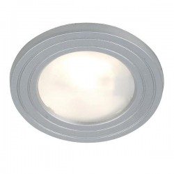 Nordlux Energetic Mini Down Grey Downlight