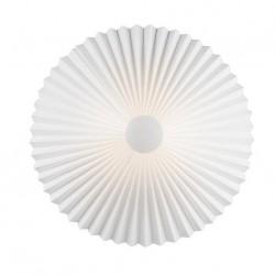 Nordlux Energetic Trio 45 White Ceiling Light