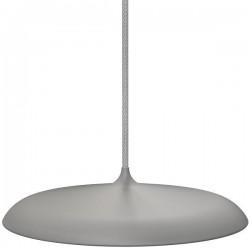 Nordlux DFTP Artist 25 Grey Pendant Light