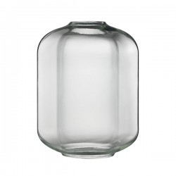 Nordlux DFTP Askja Edge Clear Glass Shade