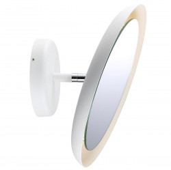 Nordlux DFTP IP S10 Bathroom Mirror Light