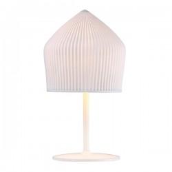 Nordlux DFTP Reykjavik White Table Lamp