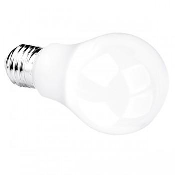 Enlite Eco 9W 4000K Non-Dimmable E27 LED Bulb