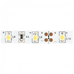 Aurora Lighting LEDLine Pro 12V 1m 3000K LED Strip