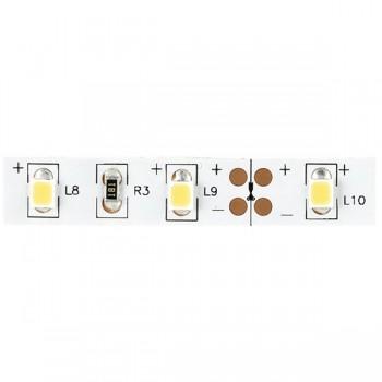 Aurora Lighting LEDLine Pro 12V 1m 3000K LED Strip