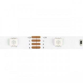 Aurora Lighting LEDLine Pro 12V 1m RGB LED Strip