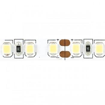 Aurora Lighting LEDLine Pro 24V 1m 4000K LED Strip