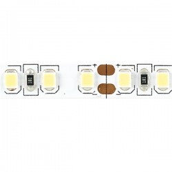 Aurora Lighting LEDLine Pro 24V 1m 6300K LED Strip
