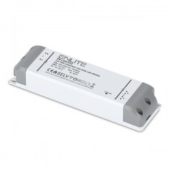 Enlite 75W 12V Non-Dimmable Constant Voltage LED Driver