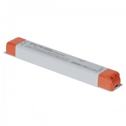 Enlite 180W 24V Non-Dimmable Constant Voltage LED Driver