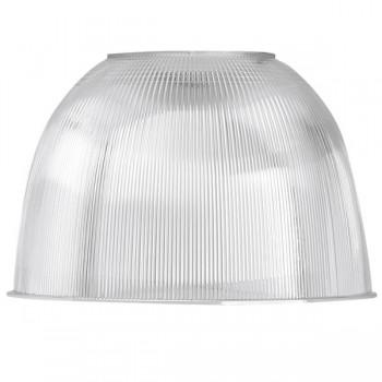 Aurora Lighting Ariah Pro 70° Highbay Polycarbonate Reflector
