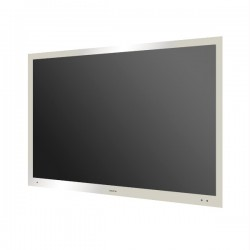 ProofVision Aire 65 Inch Weatherproof Outdoor TV