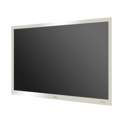 ProofVision Aire 75 Inch Weatherproof Outdoor TV