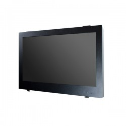 ProofVision DuraScreen 55 Inch Weatherproof Outdoor TV