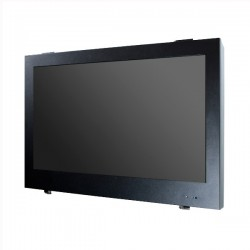 ProofVision DuraScreen 65 Inch Weatherproof Outdoor TV