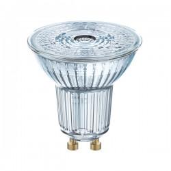 LEDvance Osram Parathom 5.9W 4000K Dimmable GU10 LED Bulb