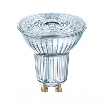 Osram Parathom 5.9W 4000K Dimmable GU10 LED Bulb