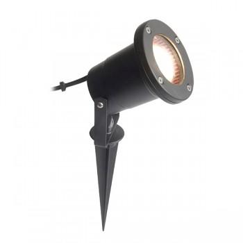 Robus Lee 50W Outdoor GU10 Spike Light