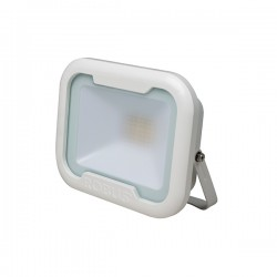 Robus Remy 10W 4000K White LED Floodlight