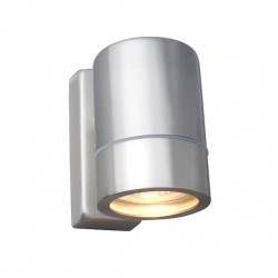 Robus Tralee 35W Outdoor GU10 Wall Light