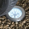 Robus Zero 4.2W 6000K LED Ground Light