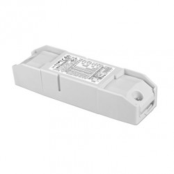 Astro 6008072 Constant Current 350mA 15W/700mA 31W Non-dimmable LED Driver