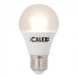 Astro Calex 7W 2000-2700K Warm Dim E27 GLS LED Bulb