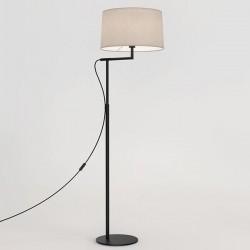 Astro Ravello Bronze Floor Lamp At Uk Electrical Supplies