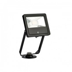 Collingwood Colour Switchable 10W LED Floodlight