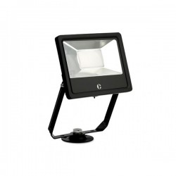 Collingwood Colour Switchable 20W LED Floodlight