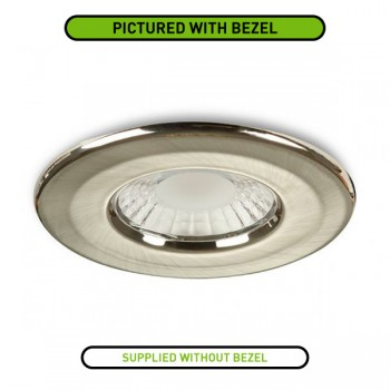 Collingwood H2 Lite 400 Colour Switchable Dimmable Fixed LED Downlight
