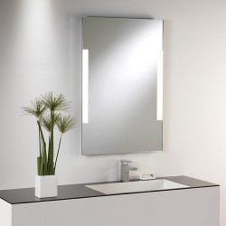 Astro Imola 900 LED Bathroom Mirror Light