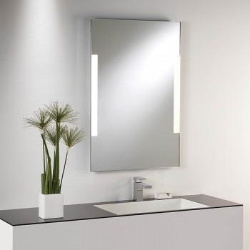 Astro Imola 900 LED Bathroom Mirror Light