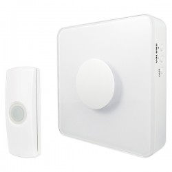 Uni-Com Vision Door Chime