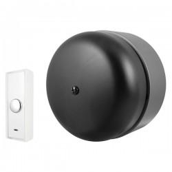 Uni-Com Premium Ringing Door Bell