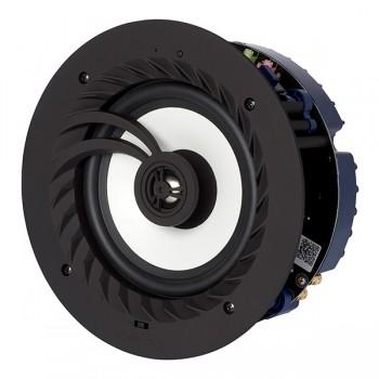 Lithe Audio Bluetooth 5.0 All-in-One Bathroom 6.5