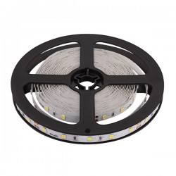 Ovia Inceptor Flex 24V 4.8W/M 4000K LED Strip Kit