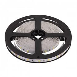 Ovia Inceptor Flex 24V 4.8W/M 3000K LED Strip Kit