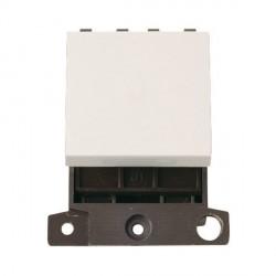Click White 20amp Switch Module