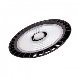 Ovia Inceptor Hion 150W 4000K 0(1)-10V Dimmable LED Highbay