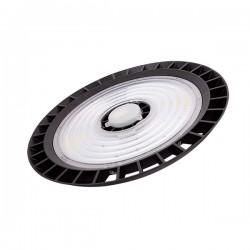 Ovia Inceptor Hion 200W 4000K Dimmable LED Highbay with Microwave Sensor