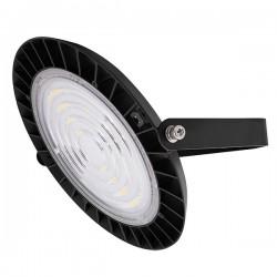 Ovia Grus 100W 4000K 0(1)-10V Dimmable LED Highbay